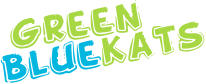 Green Blue Kats game studio